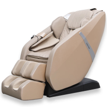Wholesale Full Body Airbags Wrap Electric 3D Zero Gravity Massage Chair