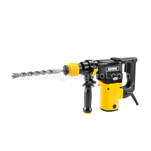 XBW-A805 Rotary Hammer