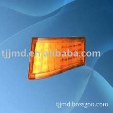 Foton decorative lamp
