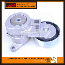 Belt tensioner pulley for Mitsubishi MN149179 auto parts