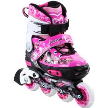 Professionelle Fixed Skate mit guter Qualität (YV-S300)
