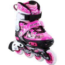 Professional Fixed Skate with Good Quality (YV-S300)
