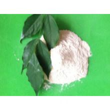 Calcium bentonite (100% natural,for animal feed,etc.CNPC supplier)