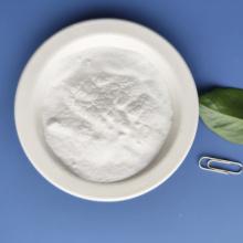 Sulfato de potasio utilizado en fertilizante soluble de alta calidad.