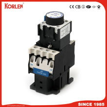 LC1 contactor Cjx2 AC Contactor with CB Ce Semko IEC60947-4-1 9A-95A