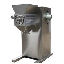YK-160 Series Swaying Granulator