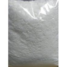 Top for Waterproof Concrete Additive PCE Polycarboxylate export to Turkey Supplier
