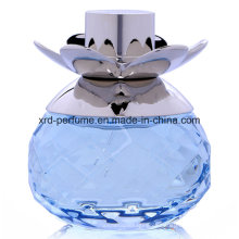 Perfume modificado para requisitos particulares del diseño de la moda de la venta caliente