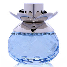 Hot Sale Customized Fashion Design Perfume