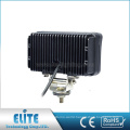 Lightweight High Intensity Ce Rohs Certified Led Driving Lights Low Beam Wholesale