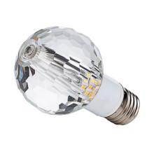 5W Kristall Glühbirne Lampe