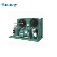 Kühlraum-Kompressor-Kühleinheit