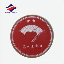 Insigne de badge sport