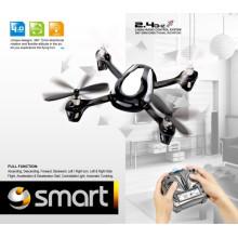 dji fantasma quadcopter quadcopter mini SJY-S600-1 MINI SMART !! Quadcopter 2.4G rc