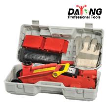 2017 2Ton jack combination kit