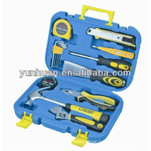 Gift-purpose Tools set