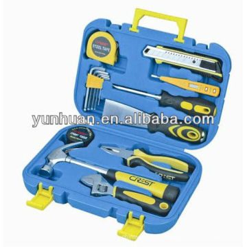 Set cadeau-outils