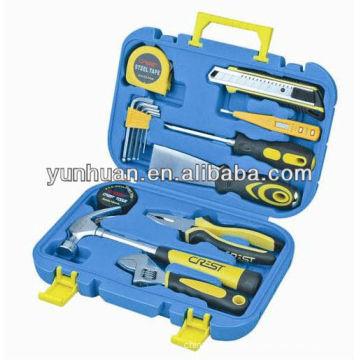 Gift-purpose Tools set