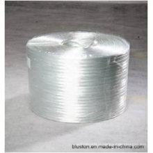 E-Glass Direto Roving Roving Weave Roving Fiberglass Roving