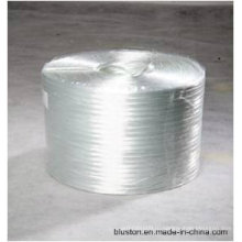 E-Glass Direct Roving Roving Weave Roving Fiberglass Roving
