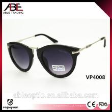 Óculos de sol de marca