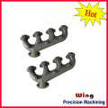 customized exhaust manifold OEM