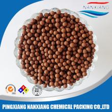 Отрицательный Ион керамический шарик для очистки воды