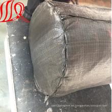 Producto popular Amargosite Clay Liner Gcl para relleno sanitario