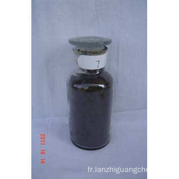 Chlorure ferrique anhydre (IRON)