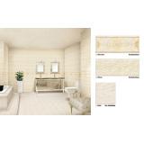 Hot Sale 240X660mm Bathroom Ceramic Wall Tiles/Glazed Ceramic Tile (TC2605)