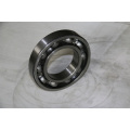 Deep Groove Ball Bearing 61952X3 MB / C4