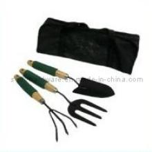 4 PCS Garten Werkzeug Set (SE2612)