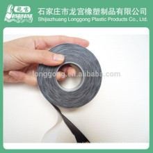 alibaba online shopping self fusing rubber splicing tape