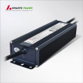 34v 81w 2400ma waterproof IP67 0-10VPWM dimmable power supply