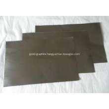 High-strength Graphite Enhancement Panel