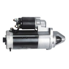 BOSCH STARTER NO.0001-231-026 for CASE