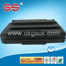 Для Ricoh Cartridge SP3400 Alibaba express оптовый тонер