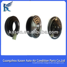Good quality A/c Compressor Clutch Assembly For FORD FS10