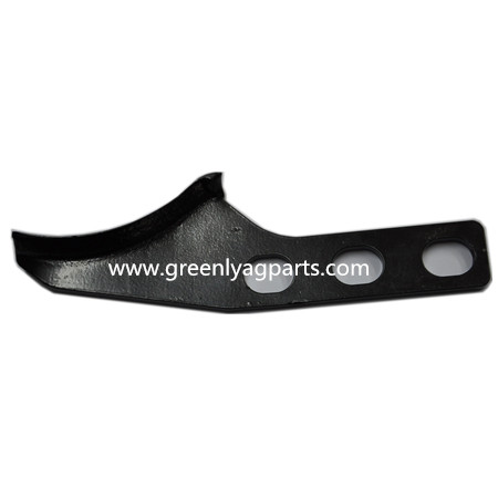 GE501839 Stationary Knife For Geringhoff Rota Disc