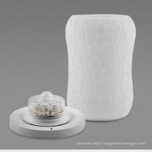 Amazon hot selling wholesale cheap price USB charging led 3D print light