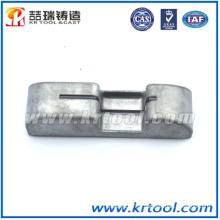 La Chine professionnelle coulée sous pression pour les composants de magnésium ODM Fabricant