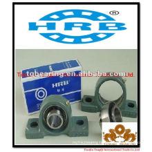 HRB bearings UCP206