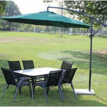 Custom Printing Advertising Umbrella Garden Umbrella
