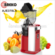 AJE378LA whole slow juicer,centrifugal juicer,electric juicer