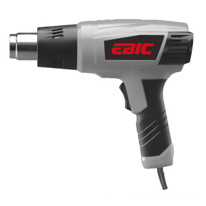 EBIC 2000W Hot Air Blower Gun With Good Price