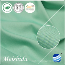 MEISHIDA 100% cotton drill grey fabric 80/2*80/2/133*72