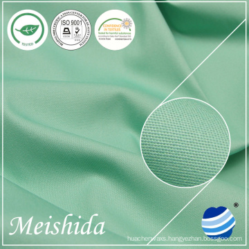 MEISHIDA 100% cotton drill 80/2*80/2/133*72 textile fabric cheaper price