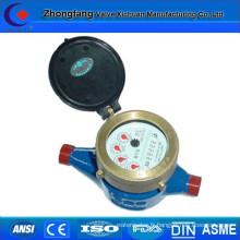 compteur d'eau de 15-20mm