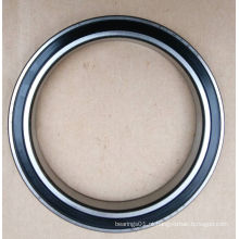 High Precision 6019 2RS Deep Groove Ball Bearing