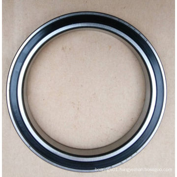 High Quality Thin Wall Section Ball Bearing 618/530